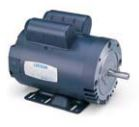 Pressure Pump Electric Motors
